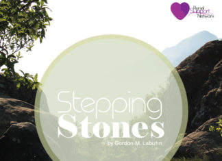 Stepping-Stones-Acceptance-2015-essay