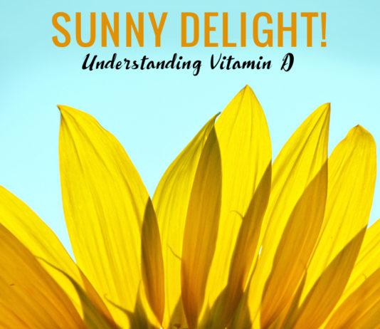 Understanding Vitamin D-Kidney-Talk
