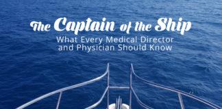 improving patient care - kidney talk