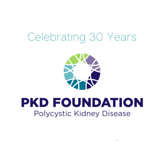 Polycystic Kidney Disease - the PKD Foundation - Kidney Talk