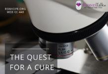 Kidney Research - University Kidney Research Organization - kidney talk