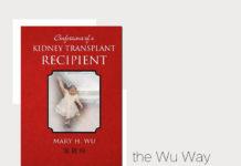 The-Wu-Way-Kidney-Talk