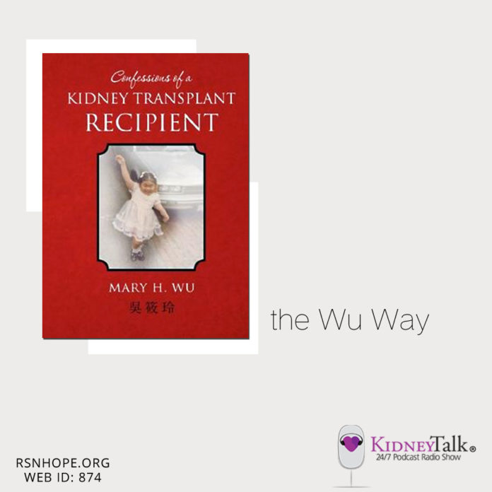The-Wu-Way-Kidney-Talk