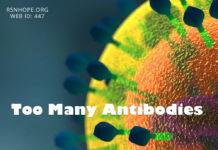 antibodies
