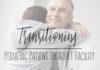 Transitioning Pediatric Patients - Kidney Talk