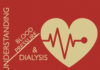 Dialysis and Blood Pressure - kidney talk