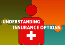 Insurance Options-Kidney-Talk
