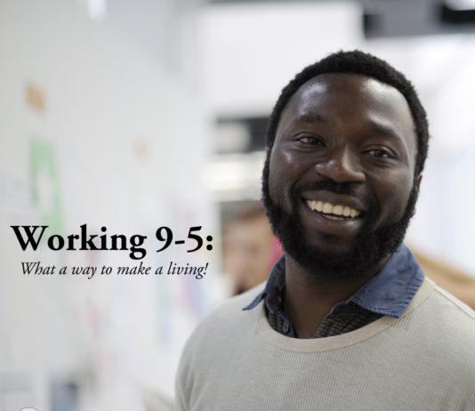 staying employed or returning to work - kidney talk