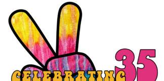 celebrating-35-years-Kidney-Talk