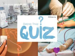 dialysis-knowledge-quiz