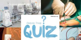 dialysis-knowledge-quiz