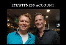 Phillip-Palmer-Dale-Wade-Davis-eyewitness-account-of-living-donation-Kidney-tlak