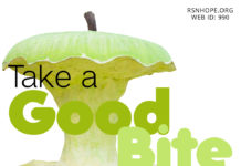 take a good bite - Dental Health Nutrition - kidney talk