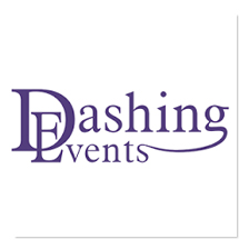 DASHING EVENTS