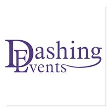 DASHING EVENTS