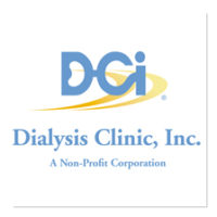 DCI - DIALYSIS CLINIC INC