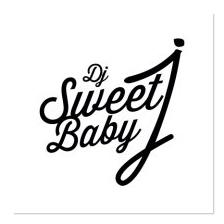 DJ SWEET BABY J