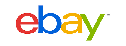 Ebay-work from home