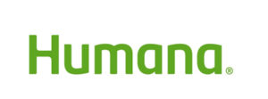Humana-work from home