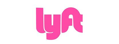 Lyft-web