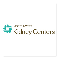 NW KIDNEY CENTERS - DIALYSIS
