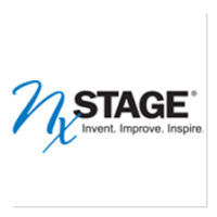 NXSTAGE - HOME HEMODIALYSIS
