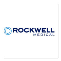 ROCKWELL MEDICAL - TRIFERIC