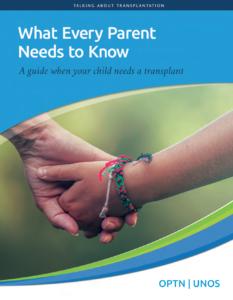 child-organ-transplant