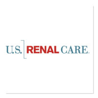 US RENAL CARE
