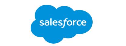 salesforce-work from home