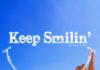 positive attitude kidney disease chronic illness