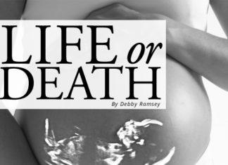 Pregnancy and kidney disease