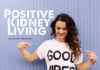 Positive Kidney Living
