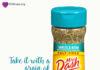 understanding the renal diet