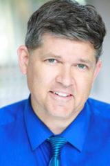Dean-Hartwell-RSN-Board-Member