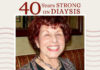 40 Years Strong on Dialysis