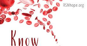 Know Your Lifeline - Dialysis Vascular Access