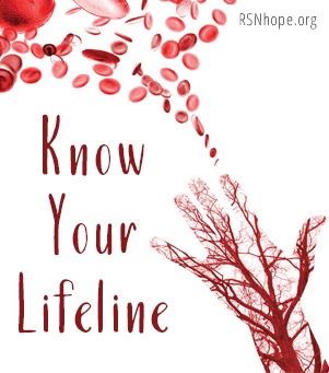 Know Your Lifeline - Dialysis Vascular Access