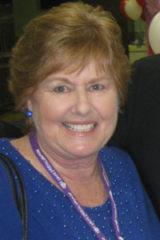 Lesley-Holden-RSN Board Member