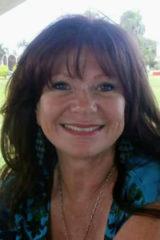 Sandy-Corrigan-RSN-board-member