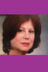 Sue-Vegel-RSN-Board-Member