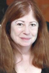 Susan-Vogel-4