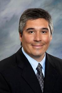 Rafael-Villicana-RSN-Board member
