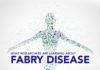 An essay on fabrys disease