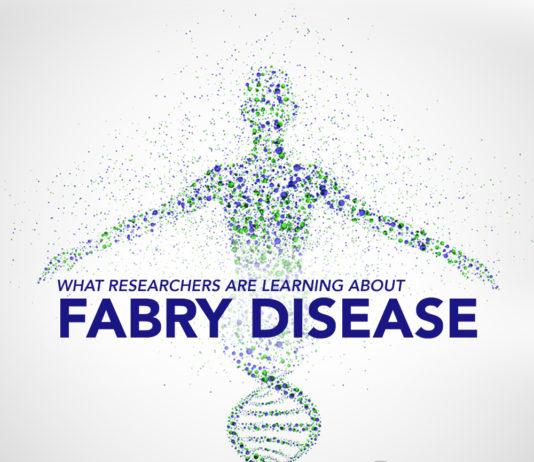 Fabry Disease - research - kdineytalk -kidney talk