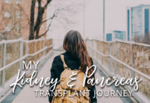 Kidney-Pancreas-Transplant - kidneytalk - kidney talk - sasha couch