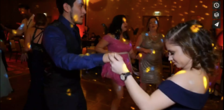 Nick Jonas - Jack Black - 19th Annual Renal Teen prom