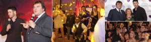 Renal Teen Prom Pictures - Shutterfly