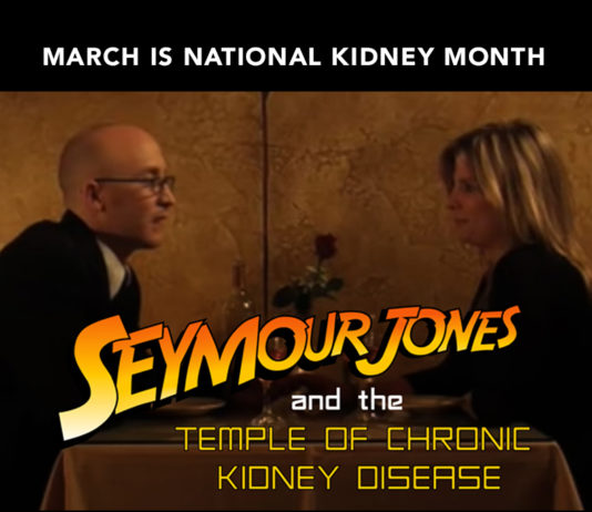 _-World-Kidney-Day-Renal-Support-Network---SEYMOUR-JONES