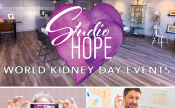 Kidney-Day-Events-Glendale-CA-Studio-Hope